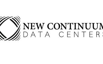 new continuum_logo(835x396)