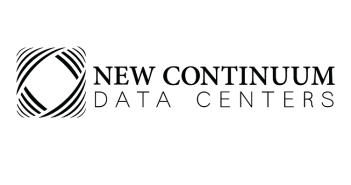 new continuum_logo(835x396)