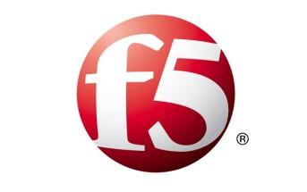 F5 Logo_(835x396)