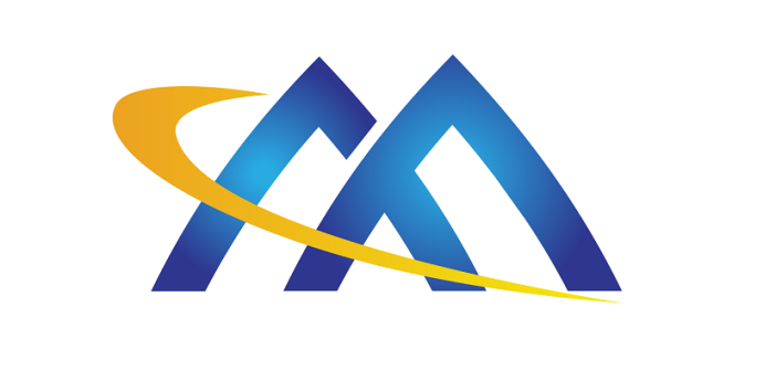 MEF_logo(835x396)