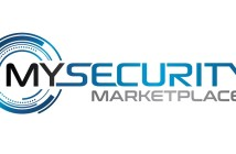 MySecurityMedia_Marketplace(835x396)