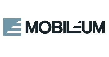mobileum_logo(835x396)