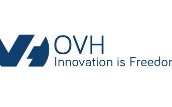 ovhcom-logo(835x396)