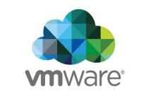 vmware_cloud_logo(835x396)
