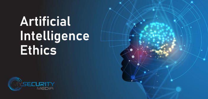 Artificial Intelligence Ethics