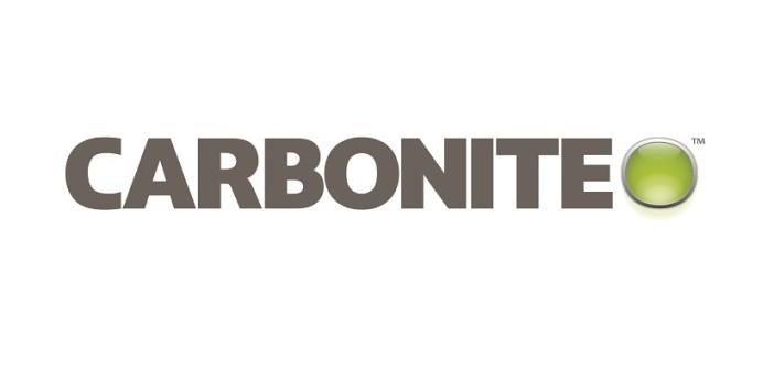 Carbonite_company_logo(835x396)
