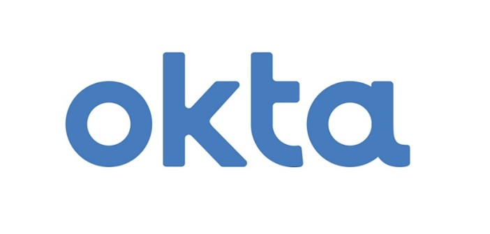 Okta to acquire Azuqua for $52.5m; wins global customers Hitachi and Brink's