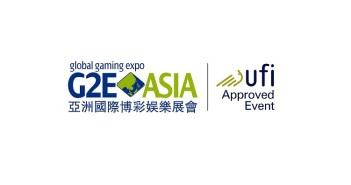 global gaming expo(g2e)-logo(835x396)