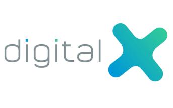 DIGITAL_x_logo(835x396)