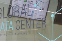 Global-Data-Center_logo(835x396)