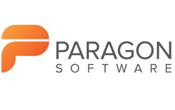 Paragon-logo(835x396)