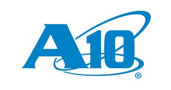 A10_logo(835x396)