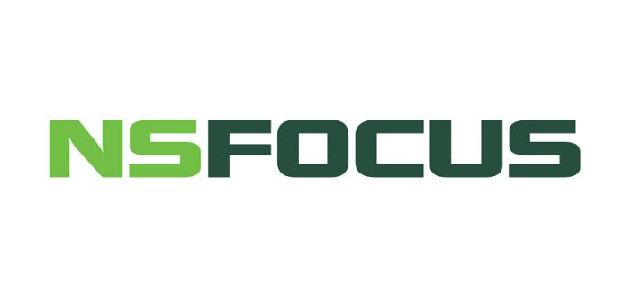NSFOCUS_logo(835x396)