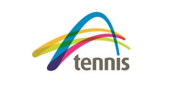 Tennis Australia_logo(835x396)