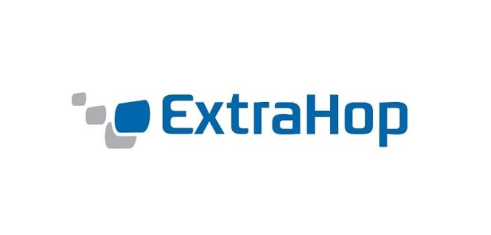extrahop-logo(835x396)