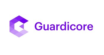 guardicore-logo(835x396)