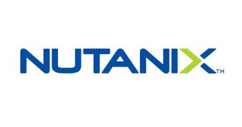 nutanix_logo(835x396)