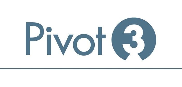 pivot3-logo(835x396)