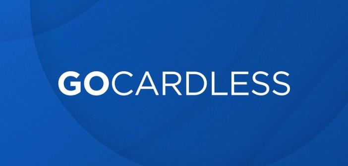 GoCardless_logo(835x396)