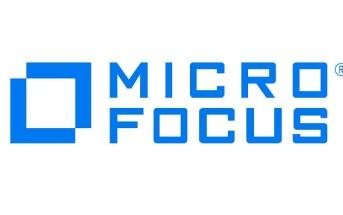 Micro Focus_logo(835x396)