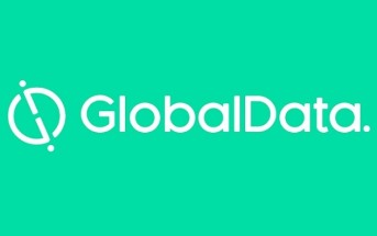 global-data-logo(835x396)