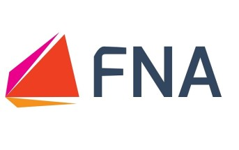 FNA(835x396)