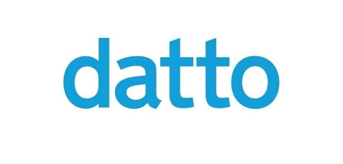datto_logo(835x396)