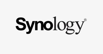 synology(835x396)