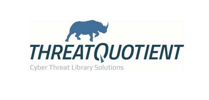 threat-quotient-logo(835x396)