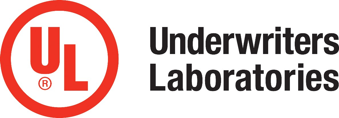 UL logo Underwriters Laboratories