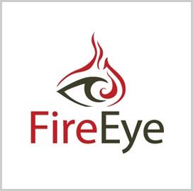 FireEye_logo_EM2