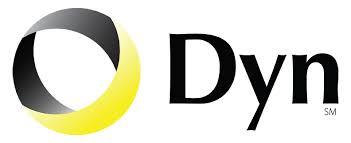 Dyn Logo2