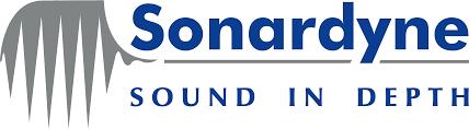 Sonardyne Logo