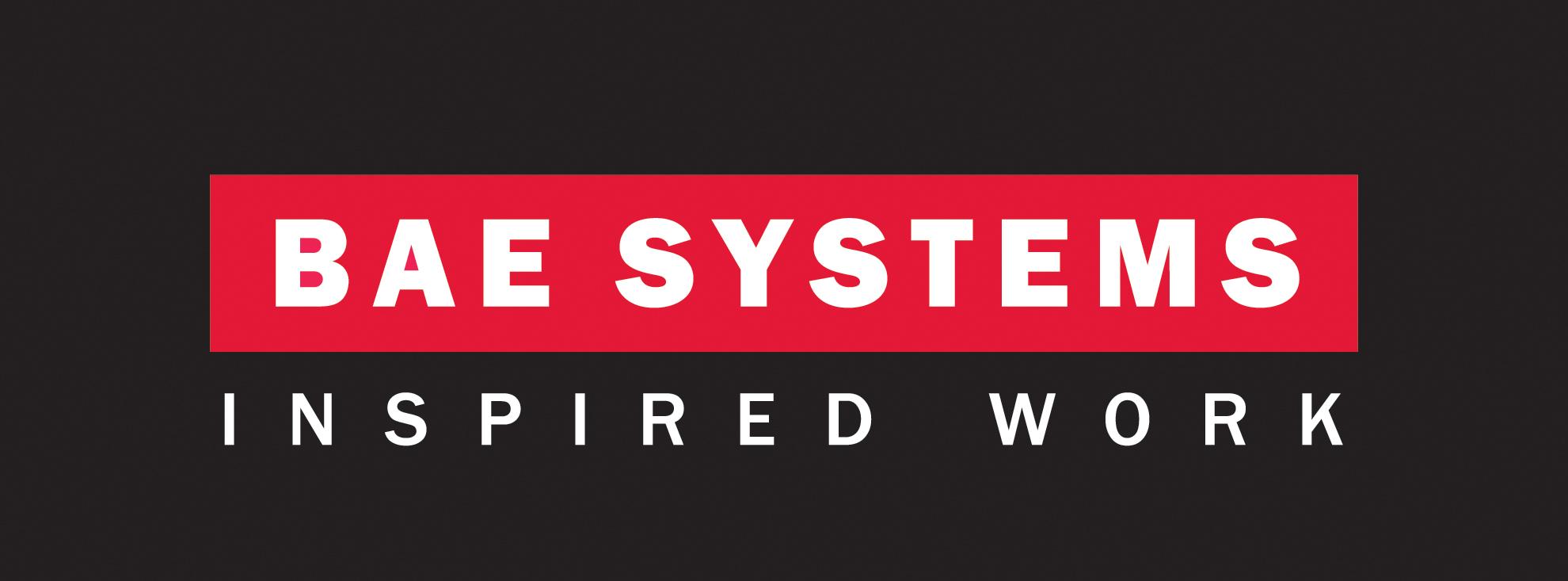 BAE logo_INSPIRED_WHITE