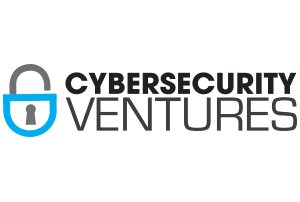 cybersecurity ventures-logo