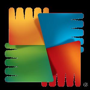 avg logo300x300