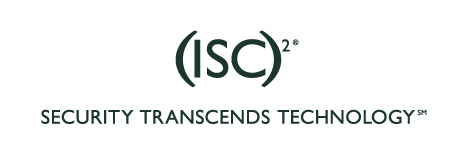 ISC2_logo