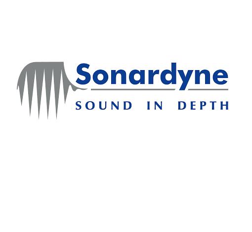 Sonardyne_Logo2