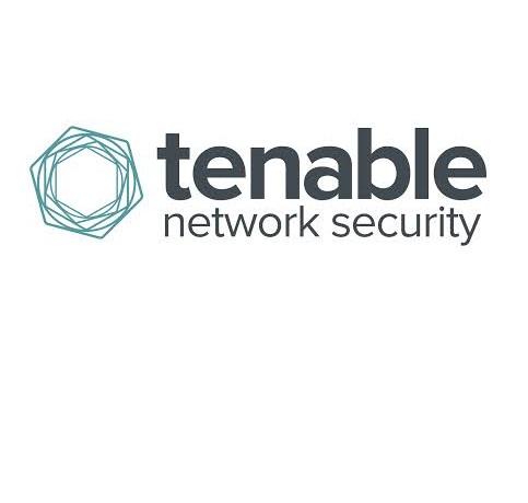Tenable_Logo2