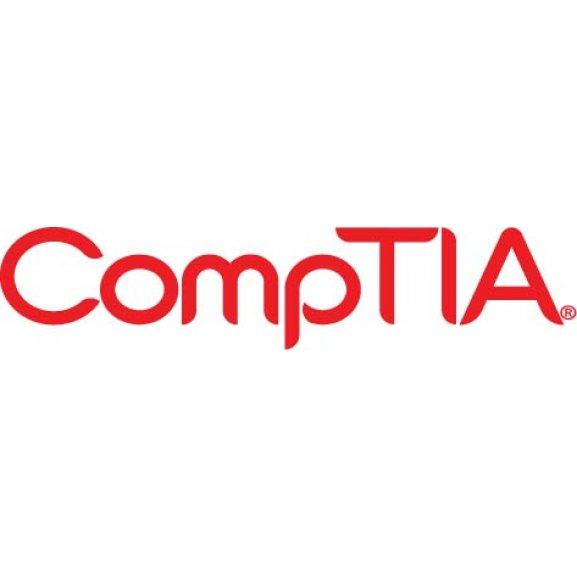 comptia_logo_0