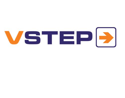 vstep_logo2