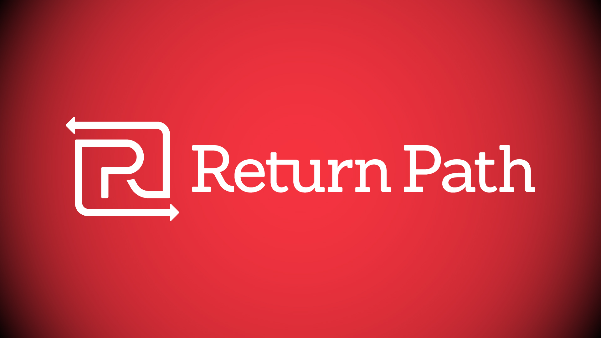 return-path-logo-1920