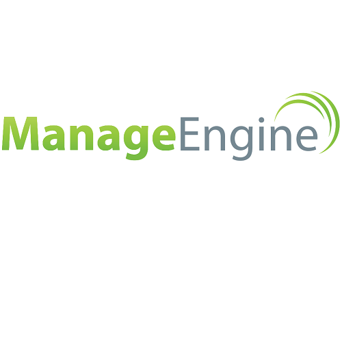 ManageEngine Announces ANZ Regional Manager - Chief IT - For