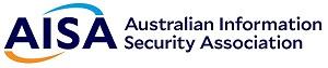 AISA_logo