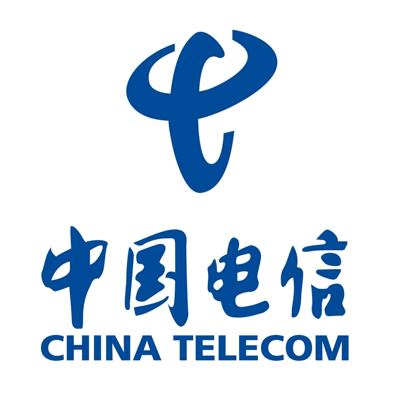 China Telecom and TransTeleCom Launch the First 100G Link ...