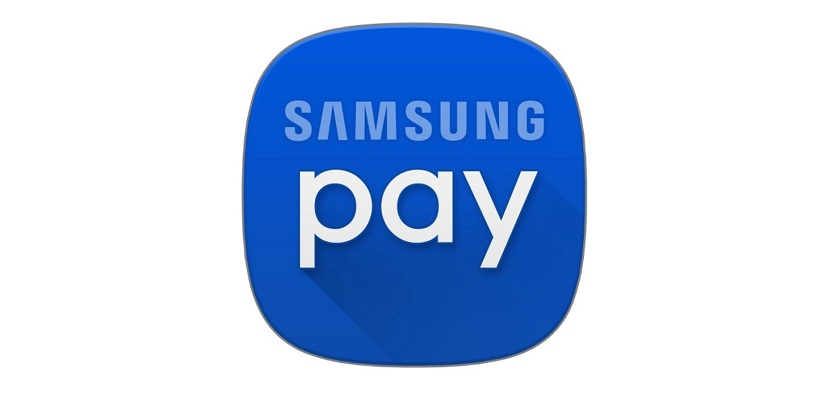 Samsung Pay launches with NAB - Chief IT - For IT Leaders