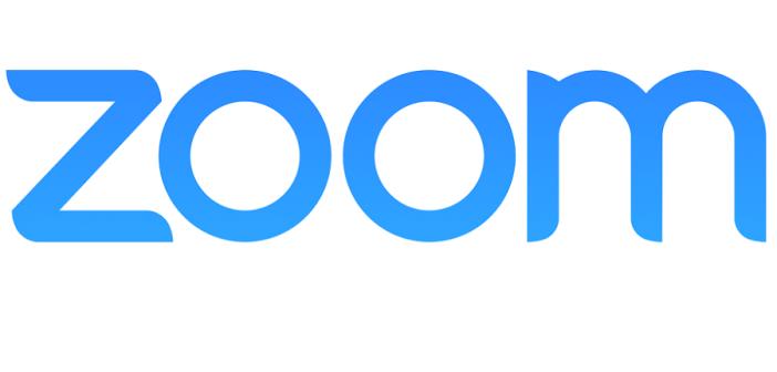 zoom_logo(900x900)