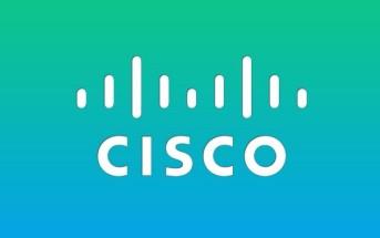 Cisco_logo(835x396)
