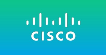 Cisco_logo(835x396)