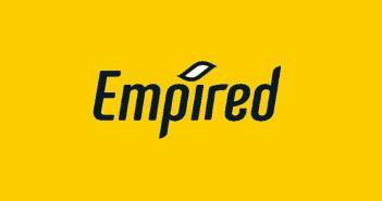 Empired_Logo(835x396)